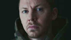 Photographs (Official Video) - Professor Green, Rag'n'Bone Man