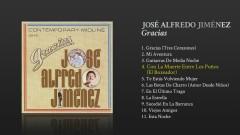 Con la Muerte Entre los Punõs (El Boxeador) (Cover Audio)