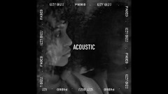 Faded (Acoustic) [Audio] - Izzy Bizu