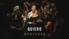 Quiero (Audio) - Ricardo Montaner