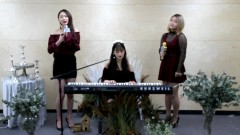 Still Like You - Singing Girls