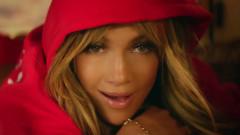 Te Guste - Jennifer Lopez, Bad Bunny