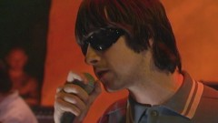 Star (Live from Later... with Jools Holland 1997) - Primal Scream