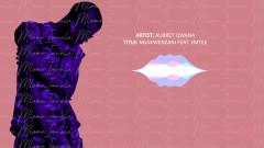Ngakwenzani - Aubrey Qwana, Emtee