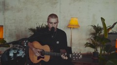Human (Filtr Acoustic Session Germany)