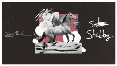Shabby - Spulez Band