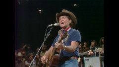 Time of the Preacher Theme I (Live From Austin City Limits, 1976) - Willie Nelson