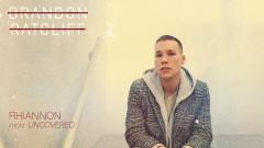 Rhiannon (Audio [Uncovered]) - Brandon Ratcliff