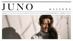 Majakka (Audio) - Juno
