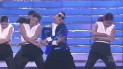 Gentleman (American Idol 2013) - PSY