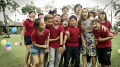 Giữ Lấy Niềm Tin (The Voice Kids 2013: Team Hồ Hoài Anh & Lưu Hương Giang) - Lưu Hương Giang, Hồ Hoài Anh
