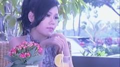 Hắt Hiu Tình Buồn - Lưu Ánh Loan