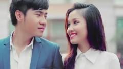 Bức Tranh Kỷ Niệm (Karaoke Version) - Trần Tuấn Lương