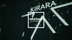 Blizzard (Onstage)