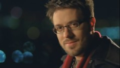 My Best Days Are Ahead Of Me - Danny Gokey