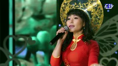Mùa Xuân Quê Tôi - Hoàng Mai Trang