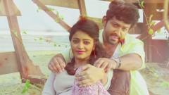 Un Nerukkam (Lyric Video) - Ashwin Vinayagamoorthy, Sid Sriram, Chinmayi