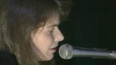 I Listen to the Rain (Live at Birmingham Symphony Hall 1992) - Beverley Craven