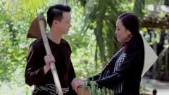 Đường Về Hai Thôn - Phước Lộc, Hương Ly
