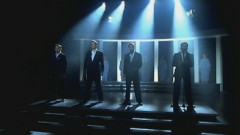 Regresa a Mí (Unbreak My Heart) (Video) - Il Divo