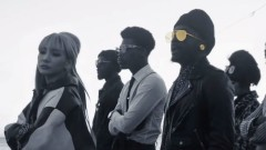 DOPENESS - Black Eyed Peas, CL