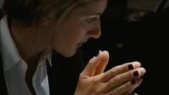 S'il suffisait d'aimer (Derrìere les coulisses (Behind-the-scenes)) - Céline Dion