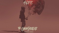 Hope (Parker Remix - Official Audio) - The Chainsmokers, Winona Oak