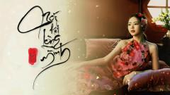 Nói Hết Lòng Mình - Liz Kim Cương
