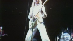 Budokan 1978: Come, On Come On (from Budokan!) - Cheap Trick