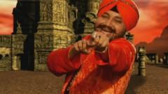 Tunak Tunak Tun (Remix) - Todiefor, Daler Mehndi