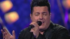 Você Me Vira a Cabeça (Me Tira do Sério) (Ao Vivo) - Bruno & Marrone
