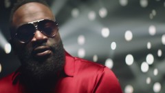 Born to Kill - Rick Ross