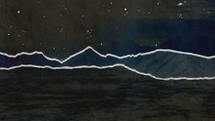 I'll Be the Moon (Audio) - Ryan Hurd