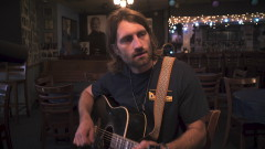 Every Other Memory (Live from the Bluebird Café) - Ryan Hurd