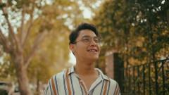 Plaza Avenue (Official Music Video) - Ardhito Pramono