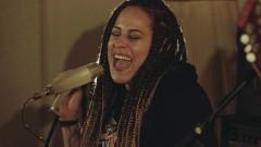 Medley (Filtr Session) - Amanda