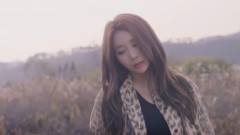 Winter, It's You - JeA