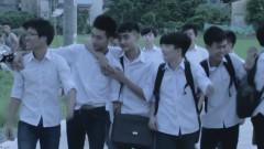 Một Thời Để Nhớ - Tùng Giang, Nam Man