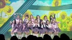 I Wish (Music Core Stage Mix) - WJSN (Cosmic Girls)