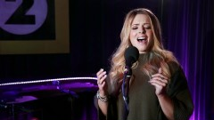 I Just Wanna Love You (Radio 2's Piano Room) - The Shires