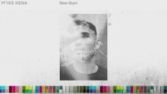 New Start (Lyric Video) - Moss Kena