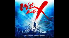 Without You (Unplugged) (Audio) - X Japan