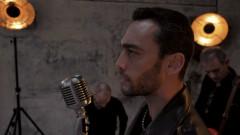 Par amour (Version acoustique) - Jean-Baptiste Guegan