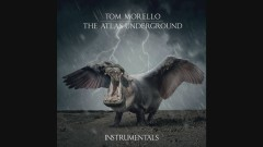 Every Step That I Take (Instrumental) [Audio] - Tom Morello, Portugal The Man, Whethan