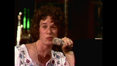 Fantasy End (Live at Montreux, 1973) - Carole King