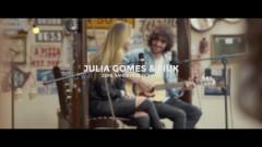 Wherever U Wanna Go (Acoustic) - Julia Gomes, Fiuk, Sandeville, Zerb, Düncan