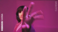 Karma (CLiQ Remix) [Audio] - Robinson