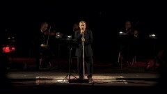 Henna (Video Live) - Lucio Dalla