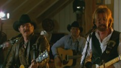 My Maria (iTunes Originals) - Brooks & Dunn