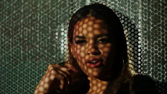 Fuego - MYA, Leslie Grace